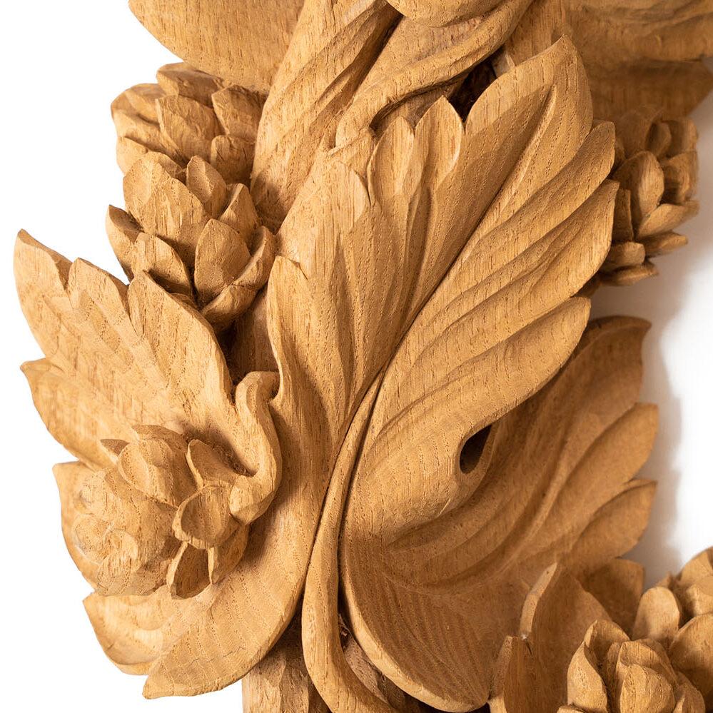 leaf-hops-sculpture-william-barsley