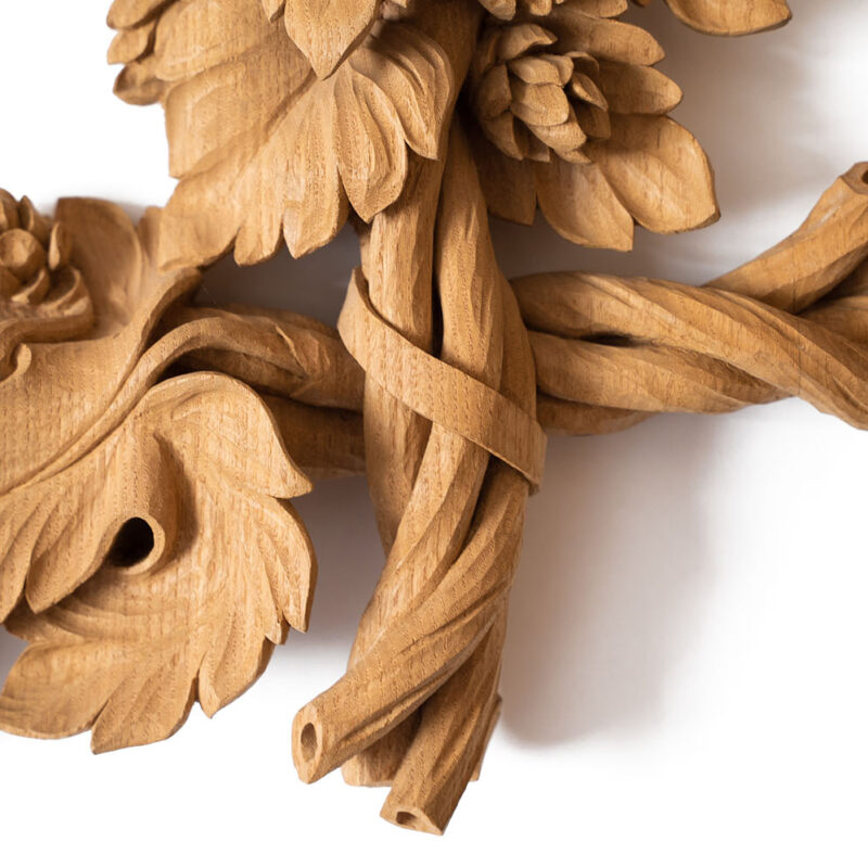 hops-vine-ornament-william-barsley