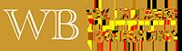 William Barsley web logo small