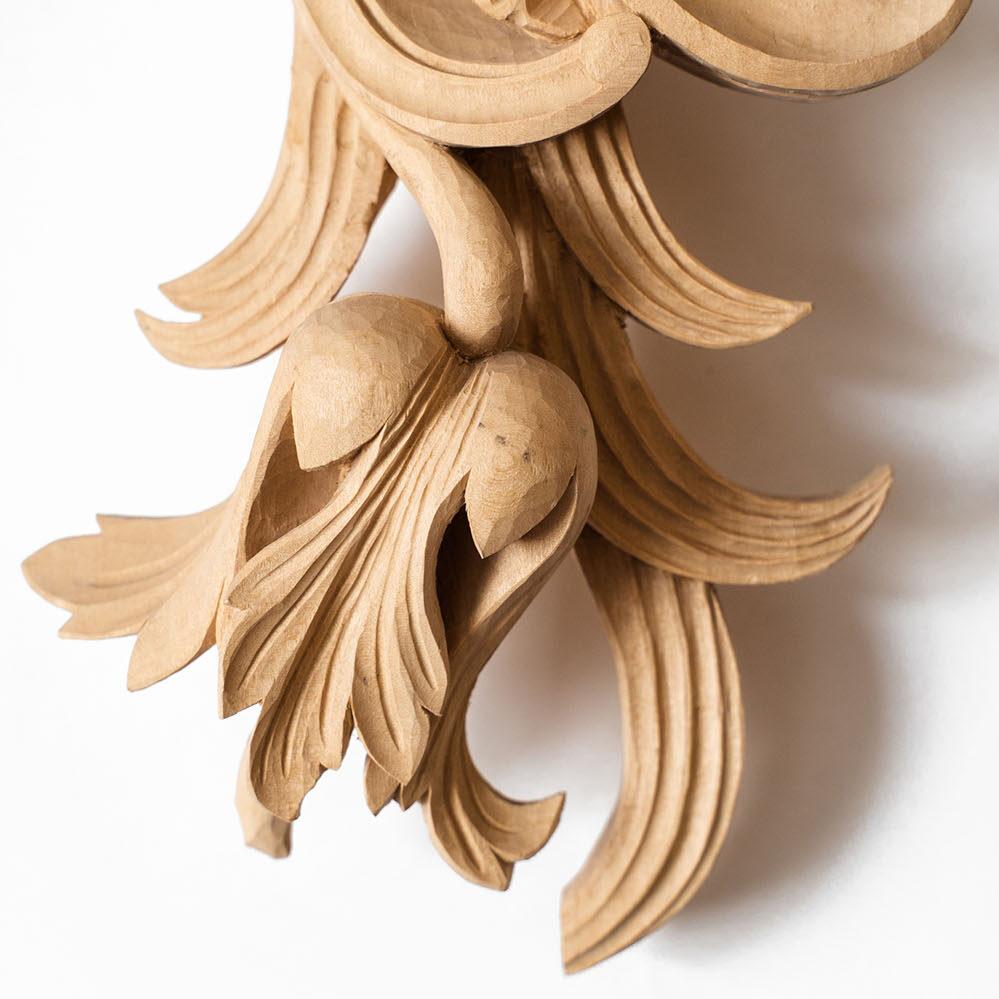 gallery-Close-up-of-ornamental-church-bracket-William-Barsley