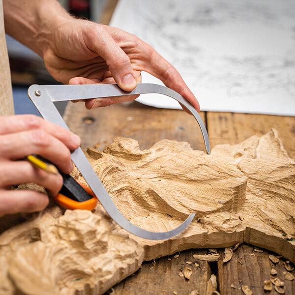 wood-carving-course-devon