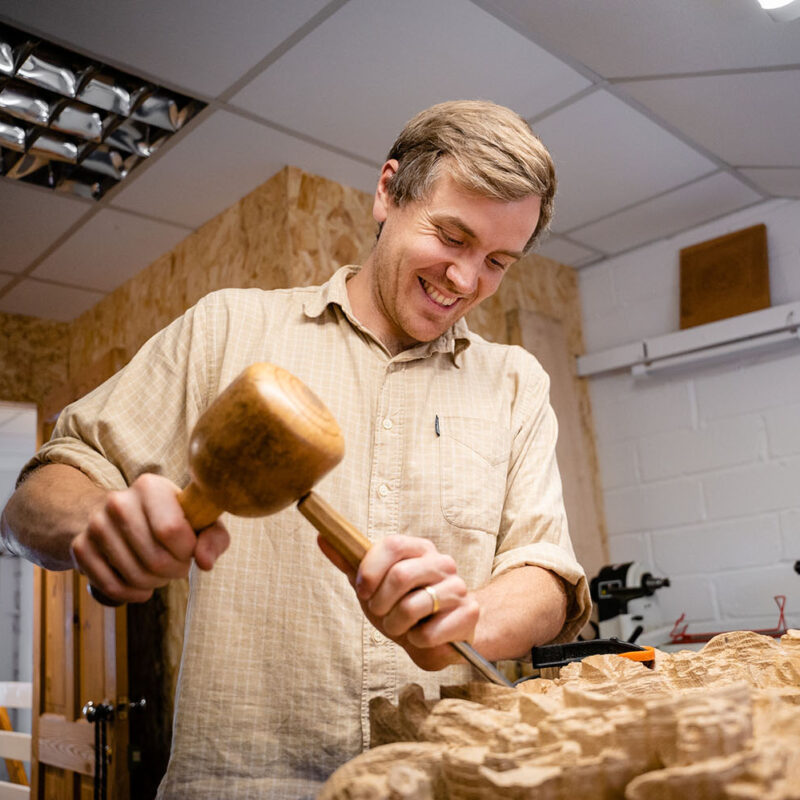 carving-courses-william-barsley